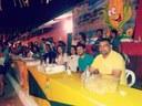 Realizado em Porto Walter o 4º Festival do Milho