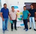 TCE oferece capacitação a gestores da região do Juruá